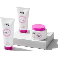 Mama Mio Trimester 2 Butter Bundle (Worth PS62.00)