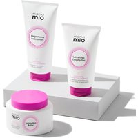 Mama Mio Trimester 3 Butter Bundle (Worth PS64.00)