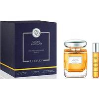 By Terry Soleil Piquant Eau de Parfum Intense Duo