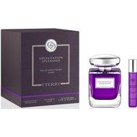By Terry Delectation Splendide Eau de Parfum Intense Duo