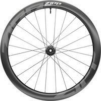 Zipp 303 S Carbon Clincher Disc Brake Rear Wheel - Shimano/SRAM