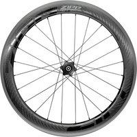 Zipp 404 NSW Carbon Clincher Rear Wheel - SRAM XDR