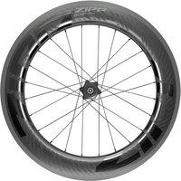 Zipp 808 NSW Carbon Clincher Rear Wheel - Shimano/SRAM