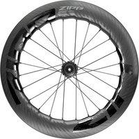 Zipp 858 NSW Carbon Clincher Rear Wheel - SRAM XDR