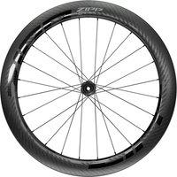 Zipp 404 NSW Carbon Clincher Disc Brake Front Wheel