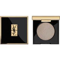 Yves Saint Laurent Satin Crush Eyeshadow 2.8g (Various Shades) - 3 Indecent Nude