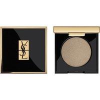 Yves Saint Laurent Satin Crush Eyeshadow 2.8g (Various Shades) - 6 Transgressive Taupe