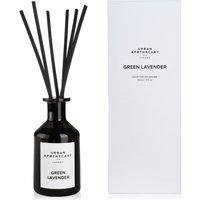 Urban Apothecary Green Lavender Luxury Diffuser - 200ml