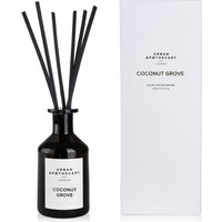 Urban Apothecary Coconut Grove Luxury Diffuser - 200ml