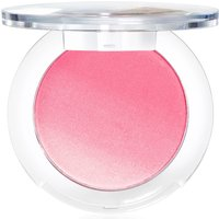 Lottie London Ombre Blush (Various Shades) - Exposed
