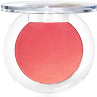 Lottie London Ombre Blush (Various Shades) - Red Hot