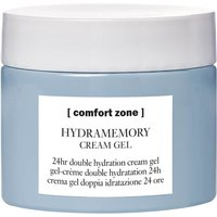 Comfort Zone Hydramemory Cream Gel 200g