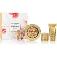 Elizabeth Arden Advanced Ceramide Capsules Daily Youth Restoring Serum Gift Set (Worth PS121.35)