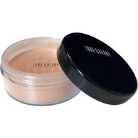 Lord & Berry All Over Highlighting Loose Powder - Moonbeam 8g