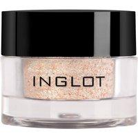 Inglot Amc Pure Pigment Eye Shadow 2g (Various Shades) - 118