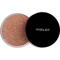 Inglot Sparkling Dust Feb 5g (Various Shades) - 1