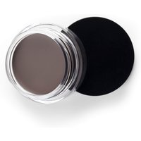 Inglot AMC Brow Liner Gel 2g (Various Shades) - 19