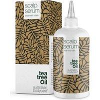 Australian Bodycare Scalp Serum 500ml