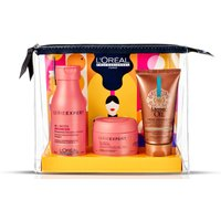 L'Oreal Professionnel Serie Expert Inforcer Discovery Kit
