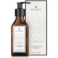 Avant Skincare Glycolic Acid Vivifying and Firming Body Treatment 100ml