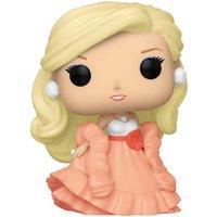 Retro Toys Peaches N Cream Barbie Funko Pop! Vinyl
