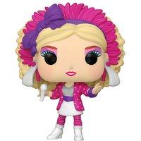 Retro Toys Rock Star Barbie Funko Pop! Vinyl