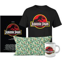 Jurassic Park Ultimate Bundle - Men's - L