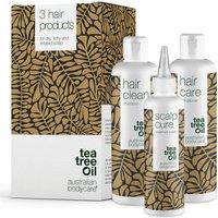 Australian Bodycare Hair Care Kit