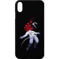 Astro Spring Phone Case for iPhone and Android - iPhone 6 Plus - Tough Case - Gloss