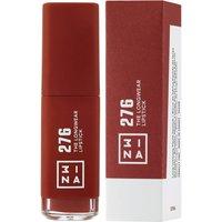 3INA The Longwear Lipstick (Various Shades) - 276