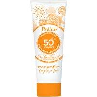 Polaar Very High Protection Sun Cream SPF50+ Without Perfume 50ml