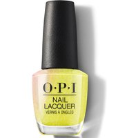 OPI Hidden Prism Limited Edition Nail Polish, Ray-diance 15ml