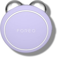 FOREO BEAR mini App-connected Microcurrent Facial Device (Various Shades) - Lavender