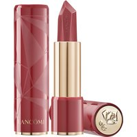 Lancome Absolu Rouge Ruby Cream 3g (Various Shades) - 03 Kiss Me Ruby