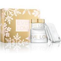 Eve Lom Begin & End Gift Set (Worth PS155.00)