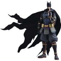 Batman Ninja Figma Action Figure Batman Ninja 16 cm