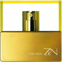 Shiseido Zen Eau de Parfum (Various Sizes) - 50ML