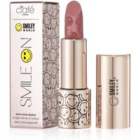 Ciate London Smiley Smile on Lipstick - Be Kind 3g