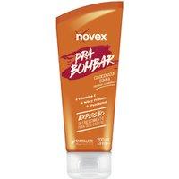 Novex Hair Boost Conditioner 200ml