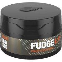 Fudge Professional Fat Hed Paste 77g