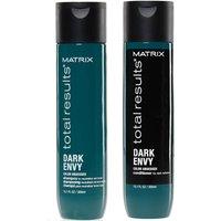 Matrix Dark Envy Duo