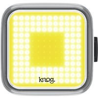 Knog Blinder Front Light - Square