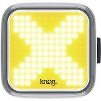 Knog Blinder Front Light - X