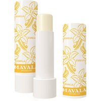 Mavala Tinted Vanilla Lip Balm 4.5g