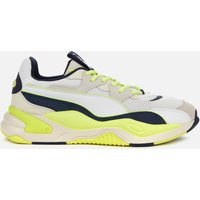 Puma-Mens-Rs2K-Futura-Trainers-Puma-WhitePeacoat-UK-11