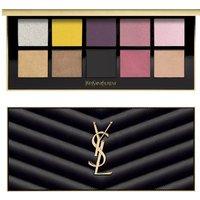 Yves Saint Laurent Couture Colour Clutch Palette 1 12g