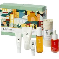 Pai Skincare The Nellie Set (Worth PS65.00)