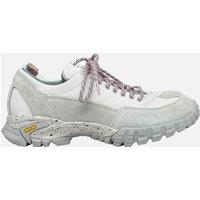 Diemme Women's Possagno Climbing Style Shoes - Grey Bomber - UK 4.5/EU 37