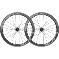 Zipp 303 Firecrest Carbon Clincher Wheelset - Shimano/SRAM