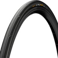 Continental UltraSport III Clincher Wired Road Tyre - 700 x 32c